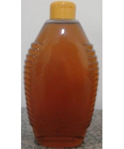 Honey Squeeze Bottle