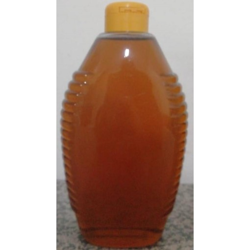 Honey Squeeze Bottle
