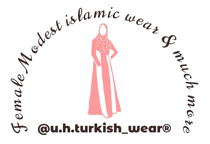 uh turkishwear logo