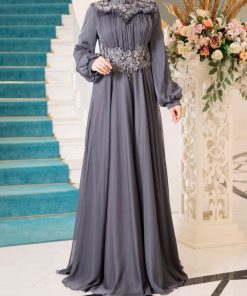 acelya_anthracite_color_evening_dress