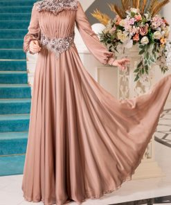 acelya_coppertone_evening_dress_alm_