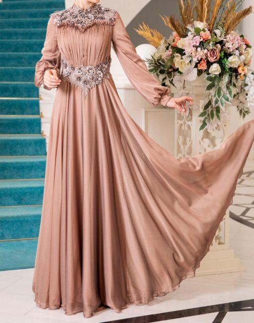acelya_coppertone_evening_dress_alm_
