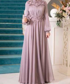 acelya_lila_evening_dress_alm_
