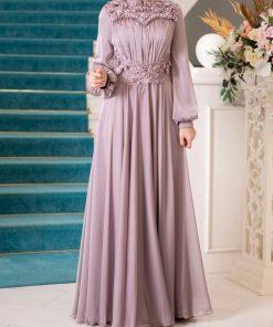 acelya_lila_evening_dress_alm_