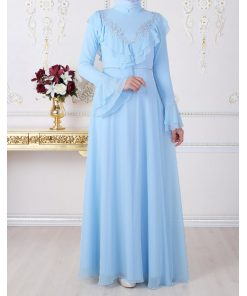 .baby_blue_evening_dress
