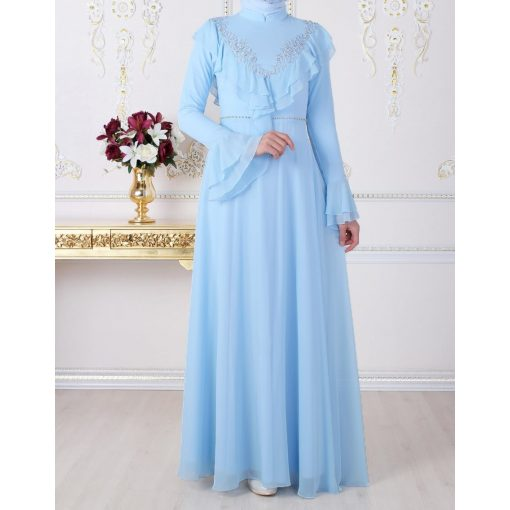 .baby_blue_evening_dress