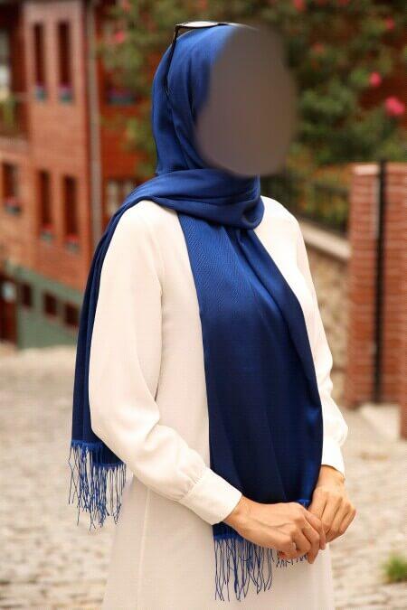 bright-indigo-blue