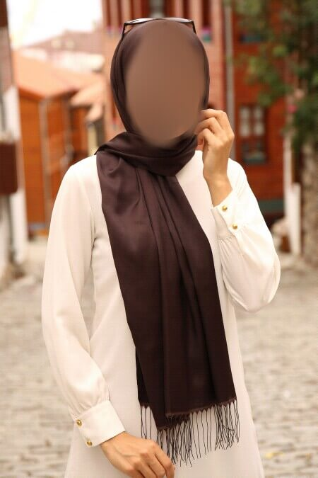 bright-brown