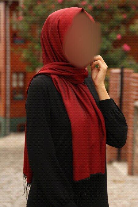 claret-red