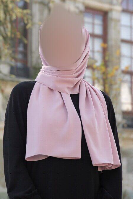 powder-pink