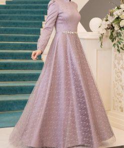 aksin_lila_evening_dress_alm