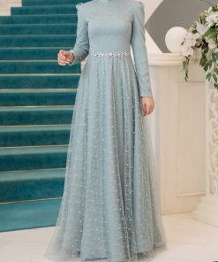 aksin_mint_evening_dress
