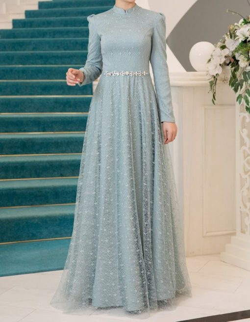 aksin_mint_evening_dress