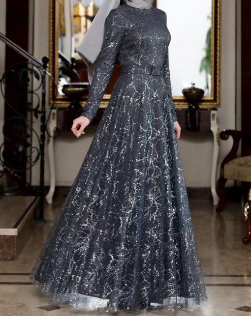 grey-full-sequin-exclusive_wear