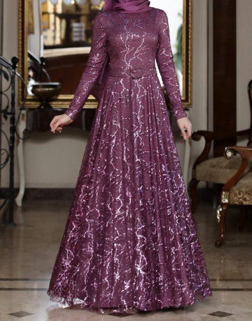 pink-full-sequin-exclusive_wear