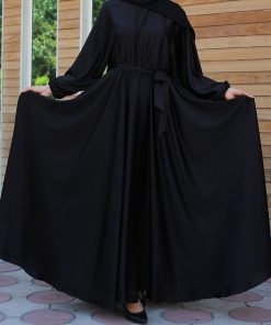 black_eveningdress