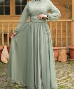 mint_evening_dress