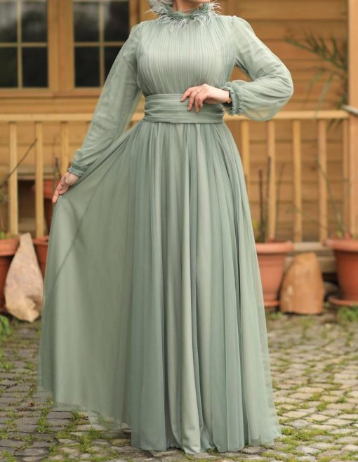 mint_evening_dress