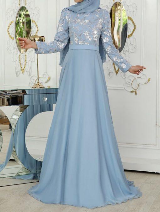 baby_blue_evening dress