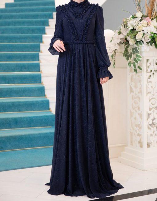 navy_blue_evening_dress