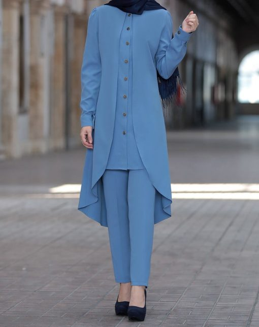 blue_tunic_and_pant_suit
