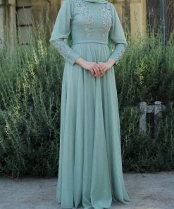 evening_dress_mint