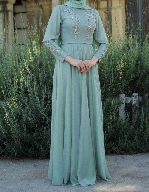 evening_dress_mint