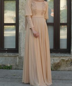 gold_evening_dress