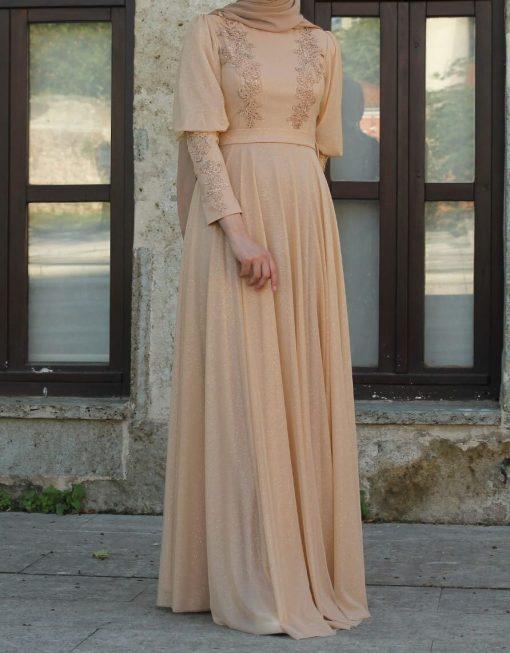 gold_evening_dress