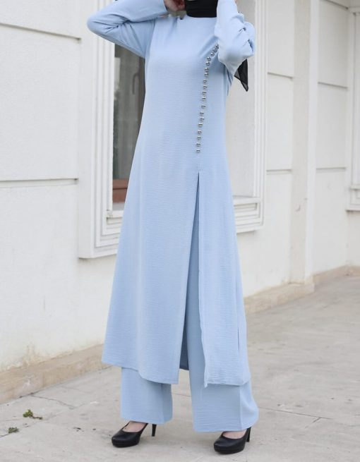 ice_blue_tunic_and_pant_suit