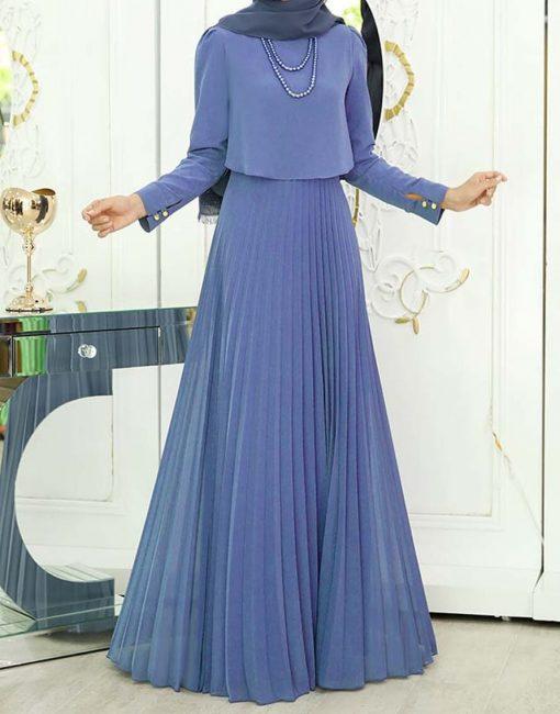 dark_indigo dress