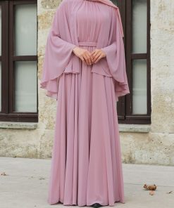 powder_pink_evening_dress