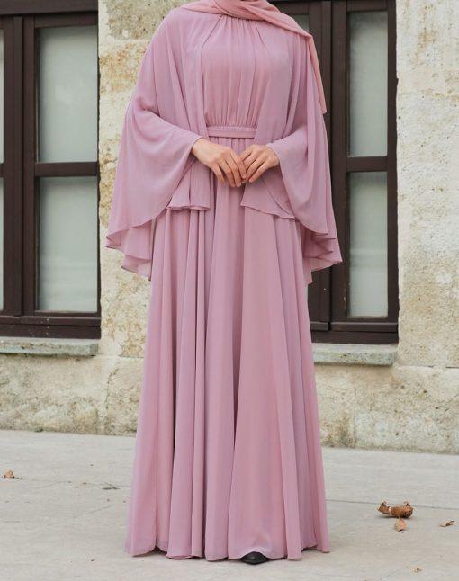 powder_pink_evening_dress