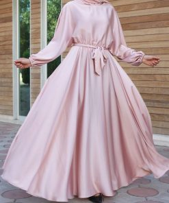 powder_pink_eveningdress