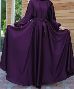 purple_eveningdress