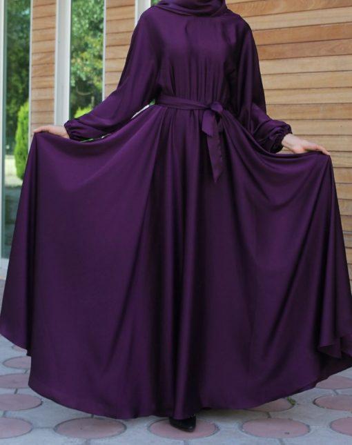 purple_eveningdress