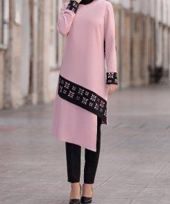 powder_pink suit