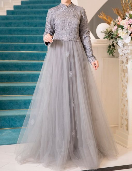 grey_evening_dress