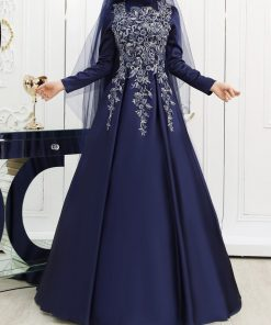 simal_navy_blue_eveningdress