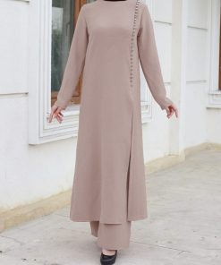 vizon_tunic_and_pant_suit