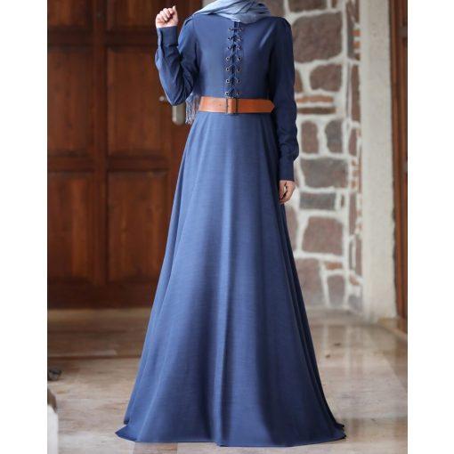 indigo_color_dress