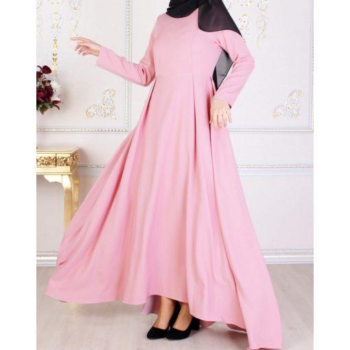 pink flair